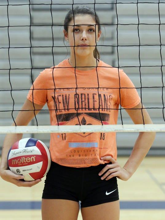 636094760225945845-she-s-Kristin-Paulus-RL-Volleyball-0913-gck-03.JPG