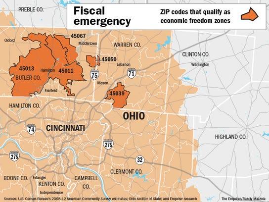 Economic Zones_Fiscal (2).jpg