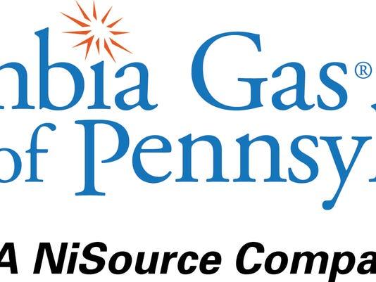 635939157360177823-Columbia-Gas-logo.jpg