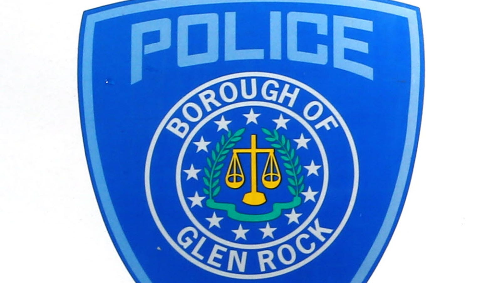 Glen Rock motor vehicle stop results in drug charges