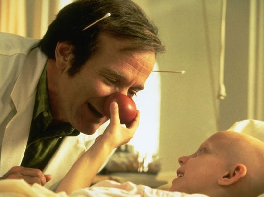 Robin-Williams-Patch-Adams.jpg