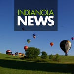Online resources: Indianola community links