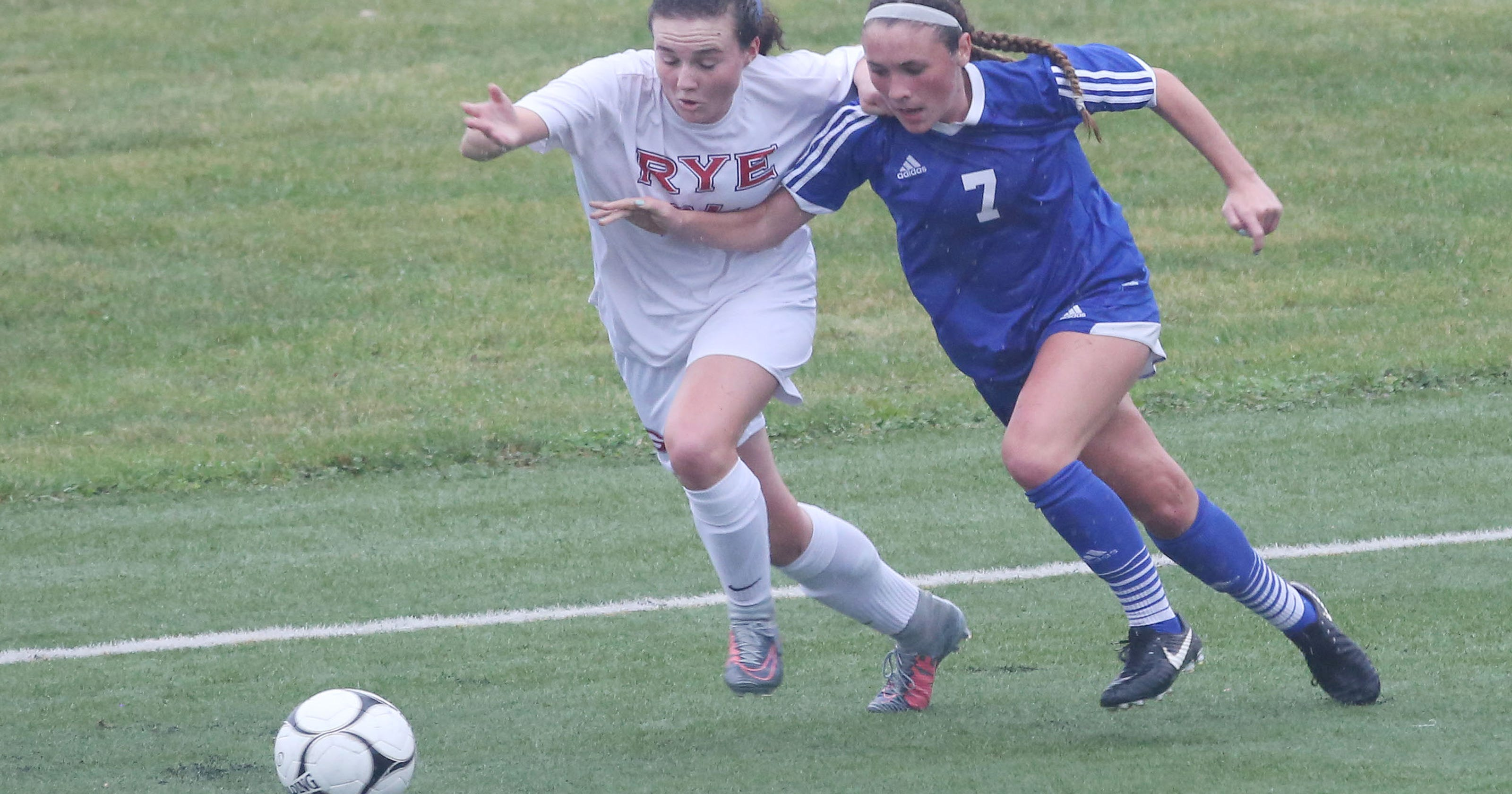Girls soccer: Schedule and predictions, Sept  10-16