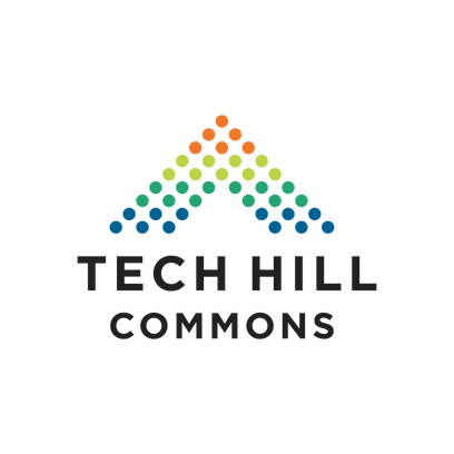Tech Hill Commons
