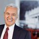 Former Wells Fargo CEO pays $3.775M cash for Paradise Valley home