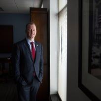 SC governor race: John Warren gets veterans' support; conservation group backs James Smith