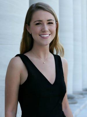 Emily Meffert