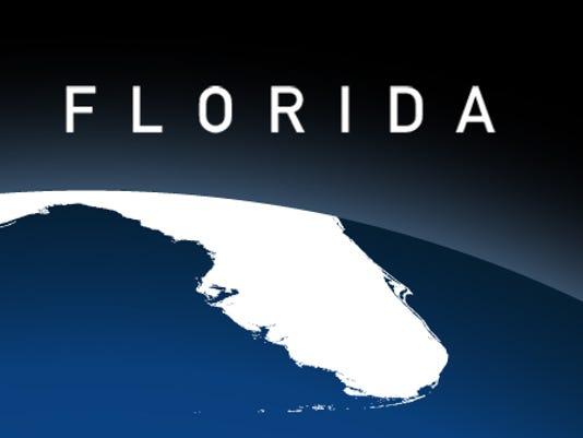 web - Florida