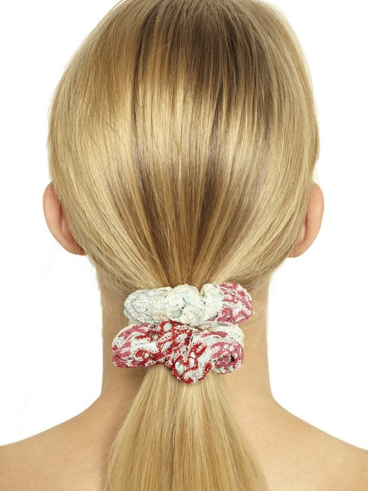 DFP select scrunchies.JPG