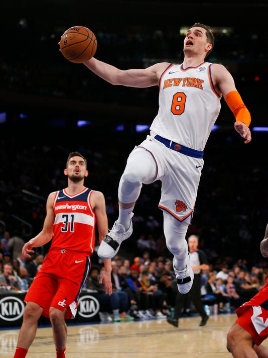 Wizards_Knicks_Basketball_97676.jpg