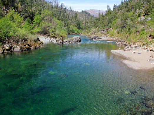 story travel outdoors best family vacation spots southern oregon