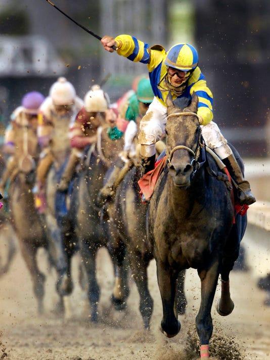 derbyshow01.jpg