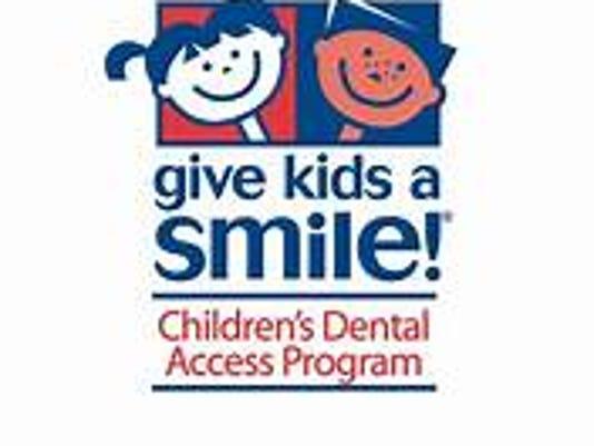 636585184744570392-KidsSmile.jpg
