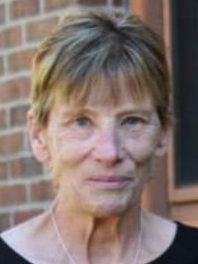 Diane Marie Kriegel, 64