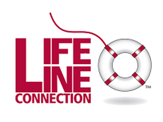 635817142306181537-Lifeline-Connection