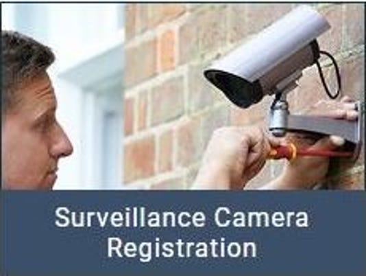 636586145009753129-Surveillance-Cameras-LOGO.JPG