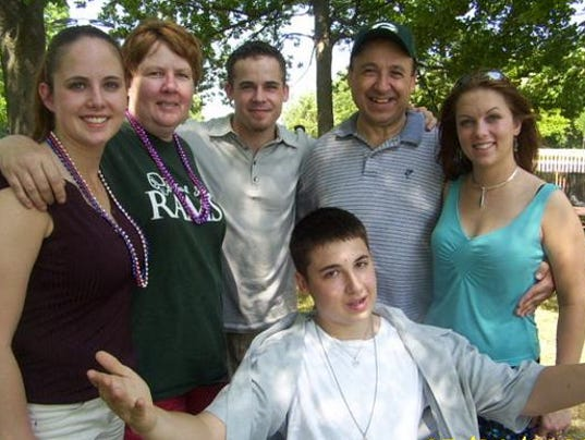 636645013807877153-michael-family-photo.jpg