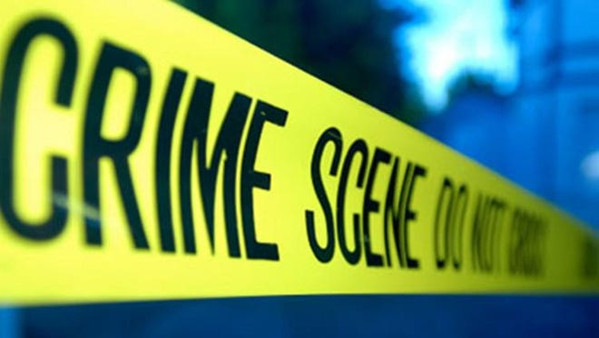 Police have identified a man who was shot and killed Friday night in West Palm Beach.
