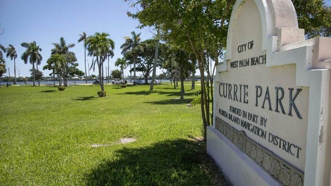 Former Mayor Jeri Muoio has formed a political action committee to help get West Palm Beach voters to support a March referendum calling for a $30 million bond issue to help city parks.