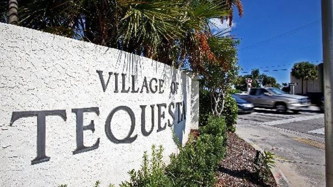 Tequesta has decided to switch over to NorthCom, the north county 911 shared dispatch center.