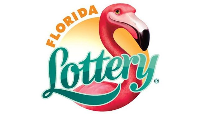 A gas station outside of Boynton Beach sold one of two winning tickets in Sunday's Fantasy 5 drawing, the Florida Lottery said.