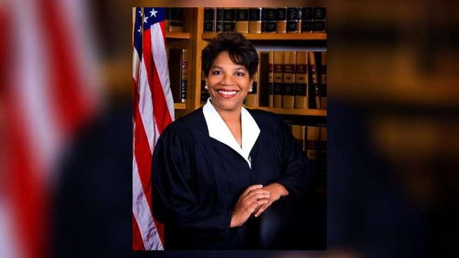 A replacement is being sought for 4th District Court of Appeal Judge Carole Taylor, who retired last month.