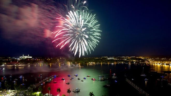 Different cities will take different approaches to July 4 festivities, in light of the pandemic.