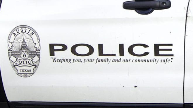 The Austin Police Department on Wednesday said 37 people were arrested for driving while intoxicated over the Labor Day holiday weekend.