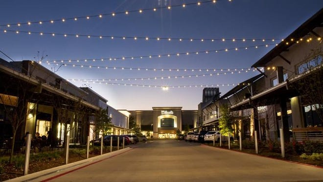 Shops and restaurants in the Hill Country Galleria have suffered during the coronavirus pandemic, city officials said.