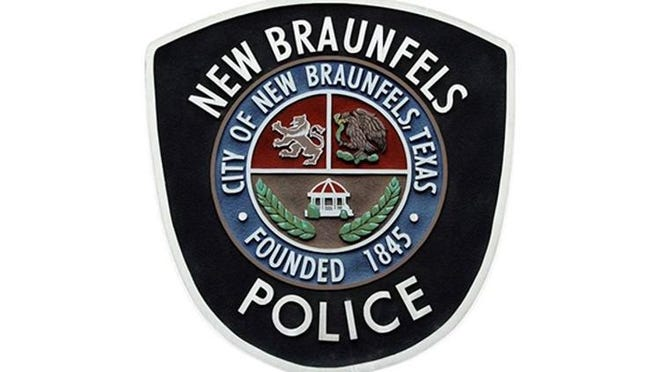 The New Braunfels Police Department on Wednesday announced that authorities had arrested a man in connection to a shooting that occurred earlier during the day.