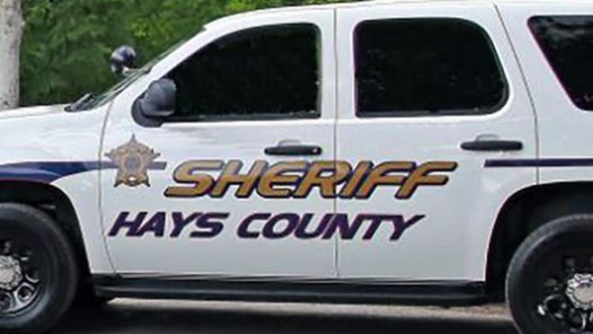 The Hays County sheriff's office on Thursday said two more inmates at the county jail had tested positive for the coronavirus.