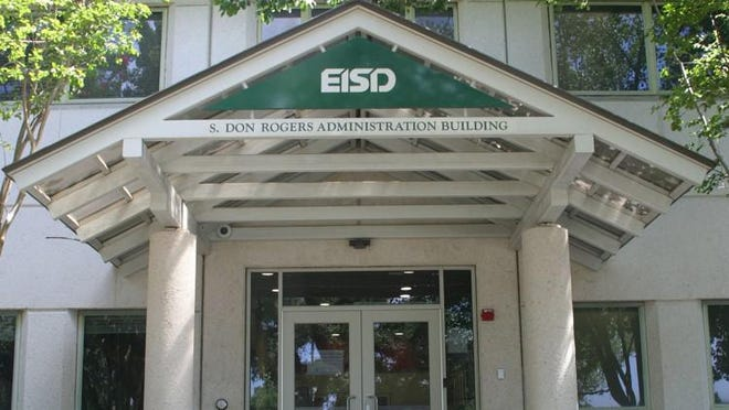 Three Eanes students and three teachers have tested positive for the coronvirus as of Sept. 12. FILE PHOTO
