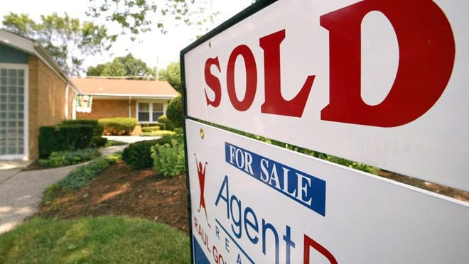 The value of single-family existing homes in Maine jumped 17.4% comparing August 2020 to August 2019, reaching a median sales price of $270,000, according to Maine Listings.
