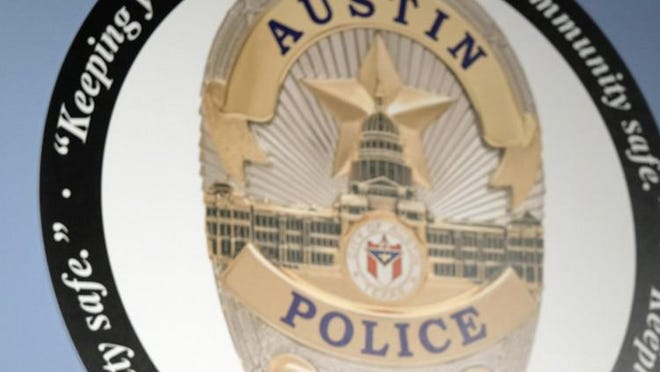 Austin police on Thursday identified a 59-year-old man who died Sunday following a crash in North Austin.