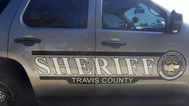 The Travis County sheriff's office on Wednesday released the identity of a swimmer who authorities say disappeared in Lake Travis on Oct. 3.