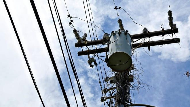 Utility bills bills continue to mount for residents and business owners .