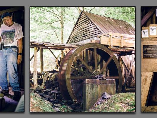 636385815582761023-Jack-Dellinger-Mill---Triptych.jpg