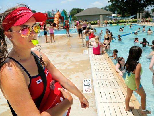 LAF Lifeguards Shortage Gone_01