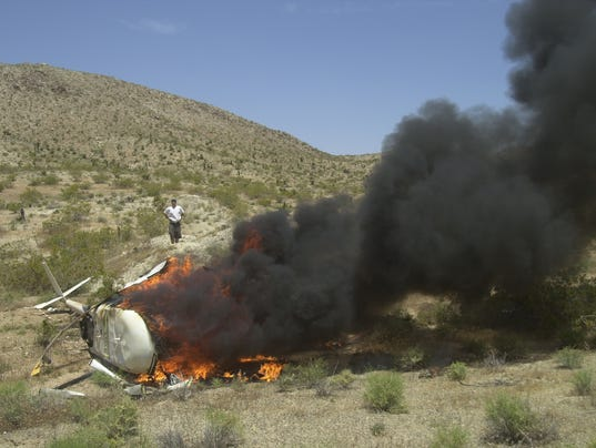 day_1_main_r44_crash