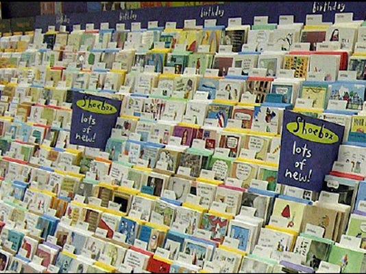 -hallmark-cards.jpg_20140506.jpg