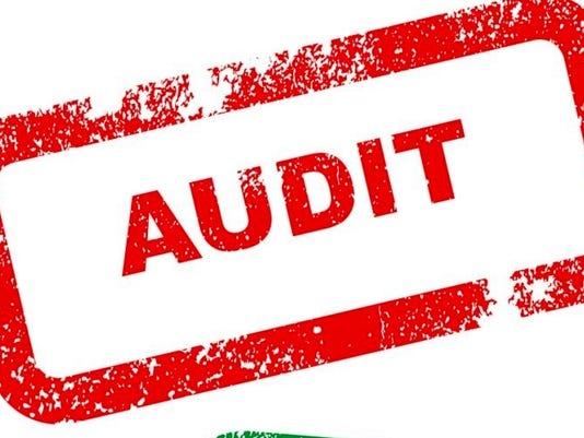 636482533973117154-audit.jpg