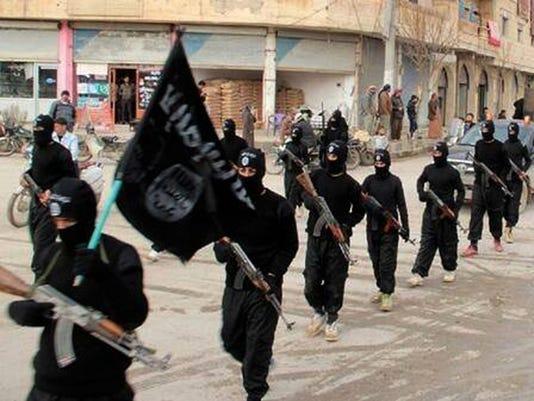 Mideast Coalition Isl_Redm.jpg