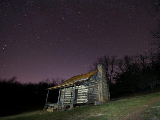 US-ASTRONOMY-STARS