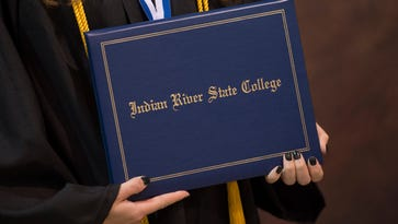 State legislators continue to battle with state colleges over local control