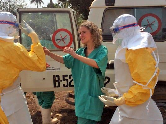 -Guinea West Africa Ebola .JPEG-09b45.jpg_20140610.jpg