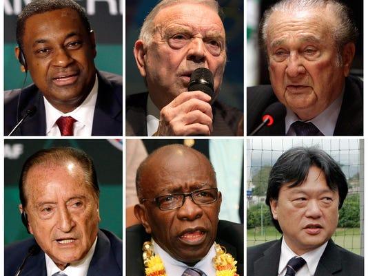 Switzerland FIFA Raid_Mend.jpg