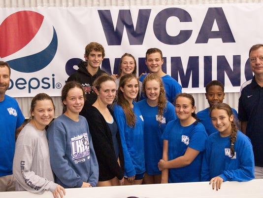 wca swim team.jpg