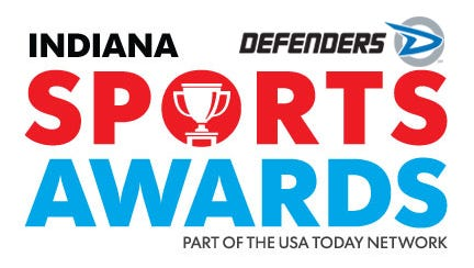 See who this week's top Indiana high school athletes are.