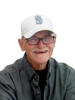 Samuel C. Cobb, 81
