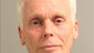 John Charles Villers-Farrow will serve 10 years in prison for sexually abusing two boys in Anne Arundel County.
